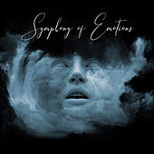 Symphony of Emotions by Various Artists