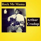 Rock Me Mama de Arthur