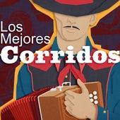 Los Mejores Corridos de Various Artists