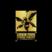Hybrid Theory (20th Anniversary Edition) de Linkin Park