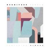 Janela (feat. Kimbra) by Hermitude