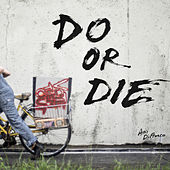 Do or Die / Contagious by Ani DiFranco