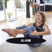 All Alone by John D. Loudermilk, Lloyd Price, Alex North, MGM Studio Orchestra, Mantovani