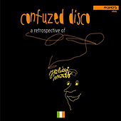 Confuzed Disco Cd 02 by Various Artists