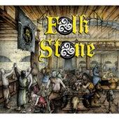 Folkstone by Folkstone