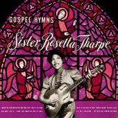 Gospel Songs von Sister Rosetta Tharpe