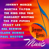 Jerome Kern's Music by Various Artists