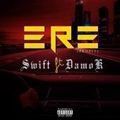 ERE (Profit) von Swift