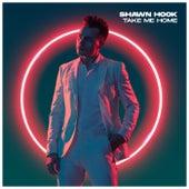 Take Me Home de Shawn Hook