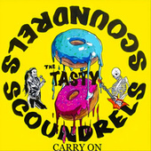 Carry On by The Tasty Scoundrels