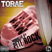 That Raw - Single by Torae