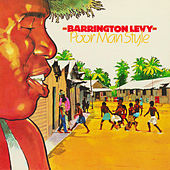 Poor Man Style by Barrington Levy