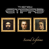 Second Lifetime by New Empire