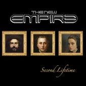 Second Lifetime von New Empire