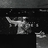 Spaces by Jaymes Young