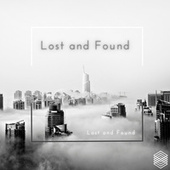 Lost and Found by Lost And Found