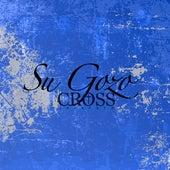 Su Gozo by Cuarteto Cross