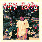 Pity Party by Curtis Waters