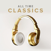 All Time Classics de Various Artists