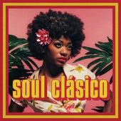 Soul Clásico de Various Artists