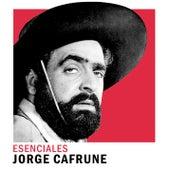 Esenciales by Jorge Cafrune