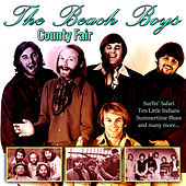 County Fair de The Beach Boys