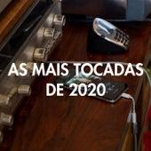 As Mais Tocadas de 2020 de Various Artists