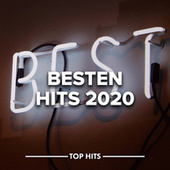 Besten Hits 2020 fra Various Artists