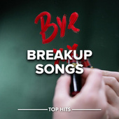 Breakup Songs 2020 fra Various Artists