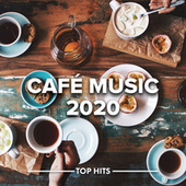 Cafe Music 2020 by Various Artists
