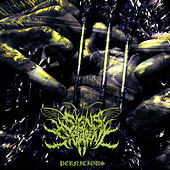 Pernicious by Signs of the Swarm