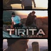 Tirita by Cyclo