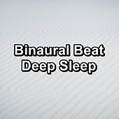 Binaural Beat Deep Sleep by White Noise Meditation (1)