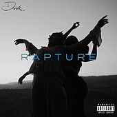 Rapture van D-Smoke