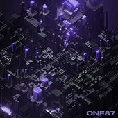 New One / Ten Sound by One 87
