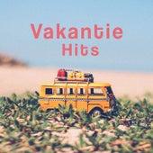 Vakantie Hits de Various Artists