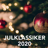 Julklassiker 2020 by Various Artists