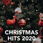 Christmas Hits 2020 von Various Artists