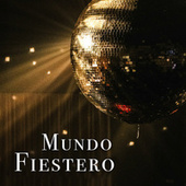 Mundo Fiestero von Various Artists