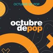 Octubre de Pop by Various Artists