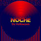 Noche de Halloween von Various Artists
