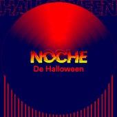Noche de Halloween de Various Artists