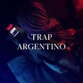 Trap Argentino de Various Artists