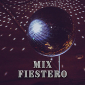 Mix Fiestero von Various Artists