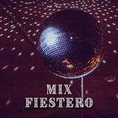 Mix Fiestero de Various Artists