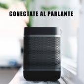 Conectate al parlante de Various Artists