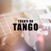 Tocate un tango von Various Artists