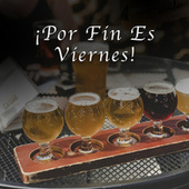 ¡Por Fin Es Viernes! von Various Artists