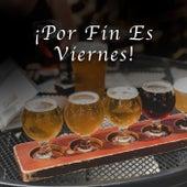 ¡Por Fin Es Viernes! de Various Artists