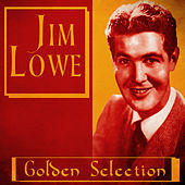 Golden Selection (Remastered) de Jim Lowe